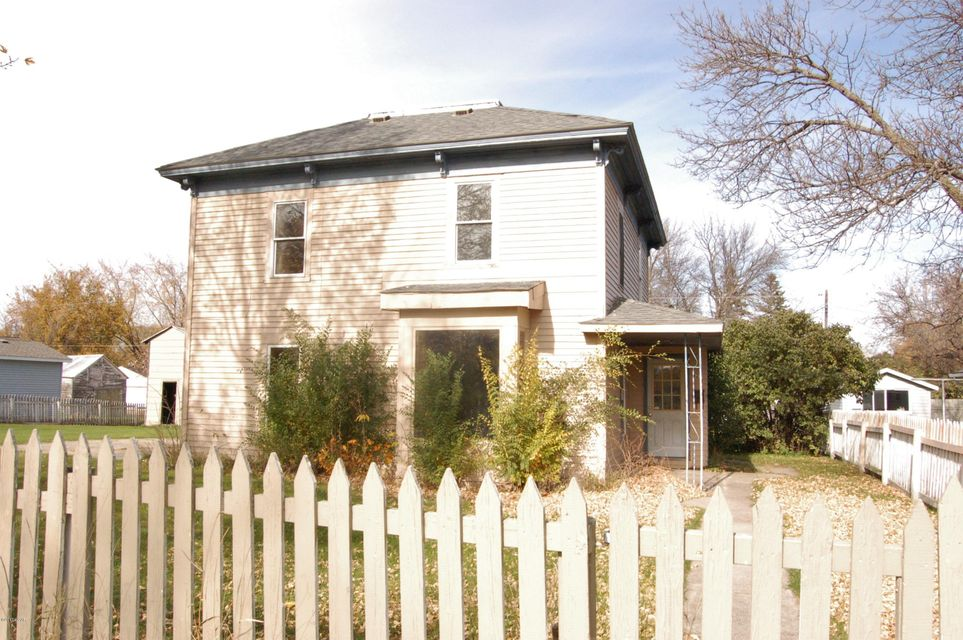 429 W Schlieman Avenue,Appleton,3 Bedrooms Bedrooms,1 BathroomBathrooms,Single Family,W Schlieman Avenue,6029194