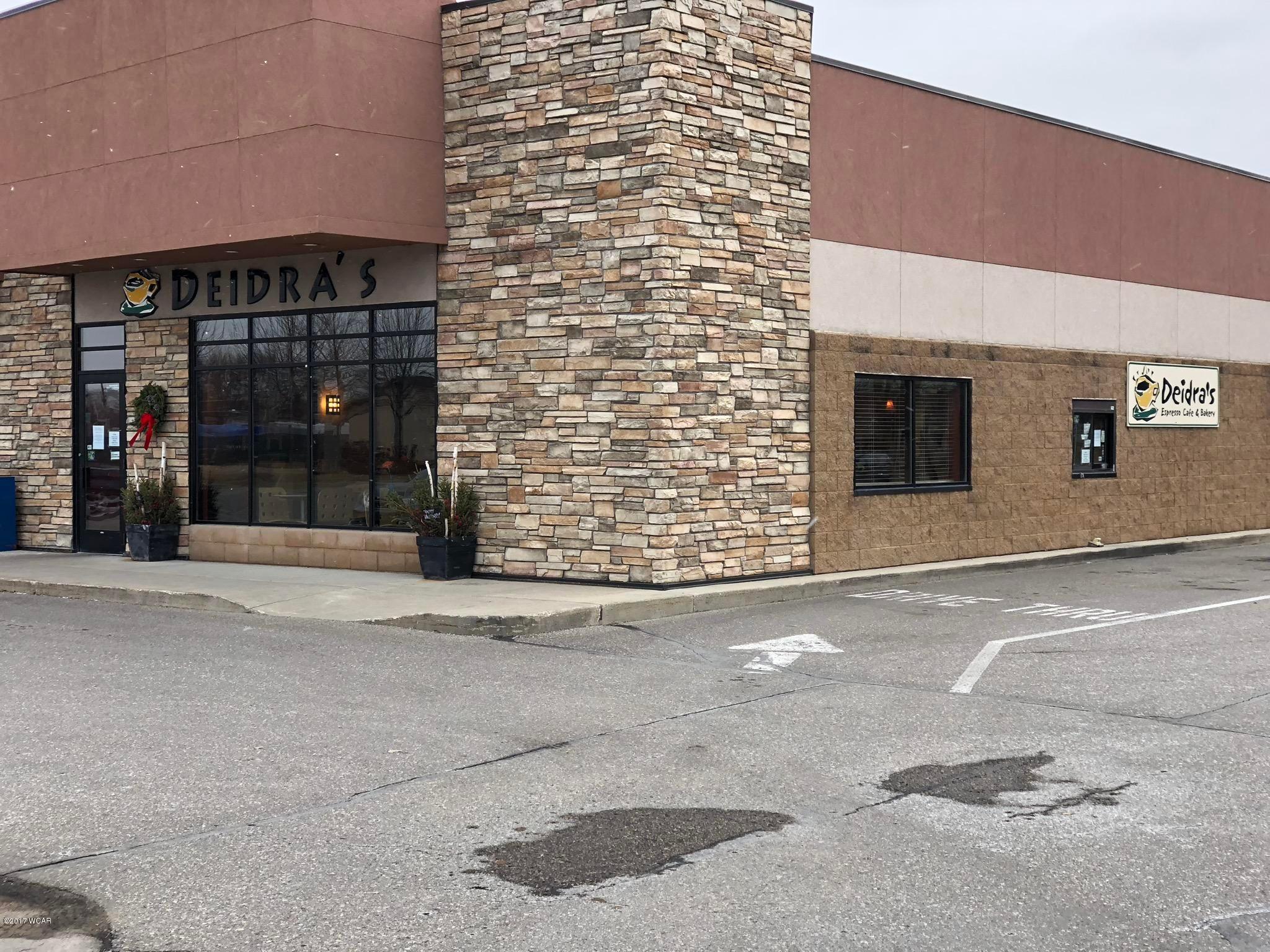 309 Lakeland Drive,Willmar,Business opportunity,Lakeland Drive,6029196
