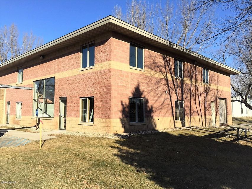 768 North Creek Drive,Willmar,Commercial,North Creek Drive,6029197