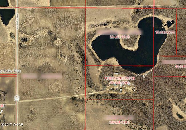 !!! County Road 1 Nw,Brooten,Residential Land,County Road 1 Nw,6029200