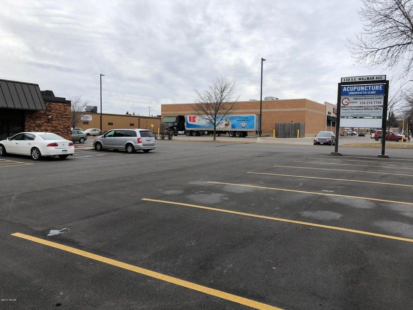 130 Willmar Ave Se Avenue,Willmar,Commercial,Willmar Ave Se Avenue,6029201