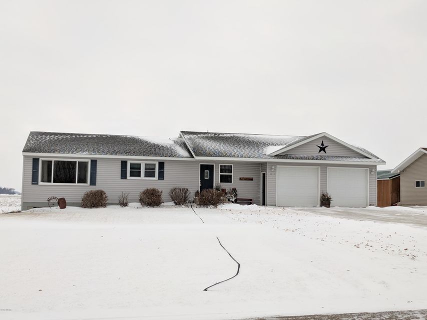 2301 Williams Parkway,Willmar,4 Bedrooms Bedrooms,2 BathroomsBathrooms,Single Family,Williams Parkway,6029216