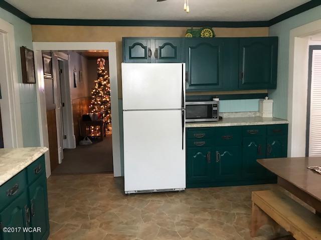 1305 Ella Avenue,Willmar,4 Bedrooms Bedrooms,2 BathroomsBathrooms,Single Family,Ella Avenue,6029221
