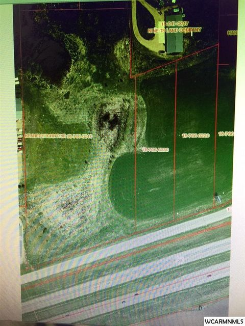 Tbd (Lot 5 Mn-23,Spicer,Commercial Land,Mn-23,6029234