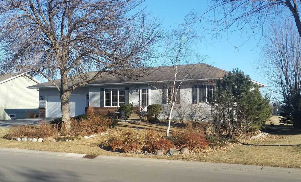505 25 Street,Willmar,4 Bedrooms Bedrooms,2 BathroomsBathrooms,Single Family,25 Street,6029183