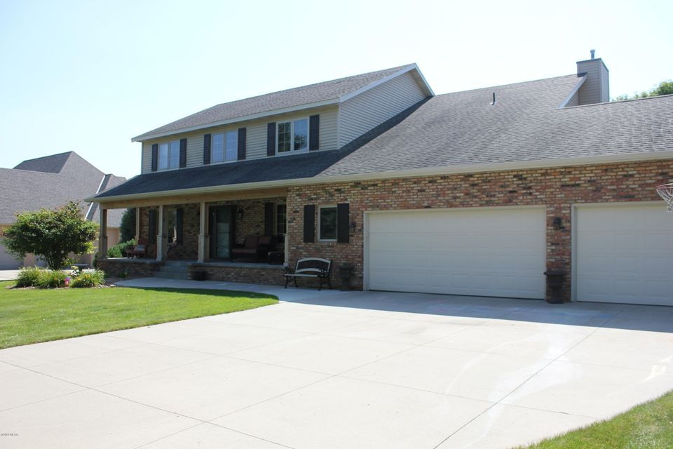3514 Eagle Ridge Drive,Willmar,5 Bedrooms Bedrooms,3 BathroomsBathrooms,Single Family,Eagle Ridge Drive,6029253