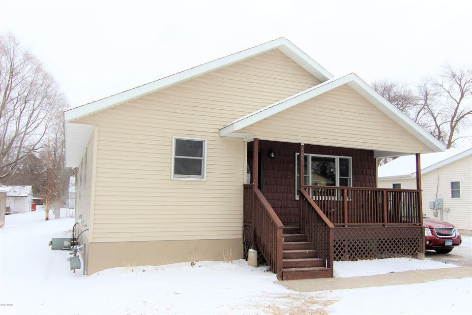 509 13th Street,Willmar,4 Bedrooms Bedrooms,2 BathroomsBathrooms,Single Family,13th Street,6029260