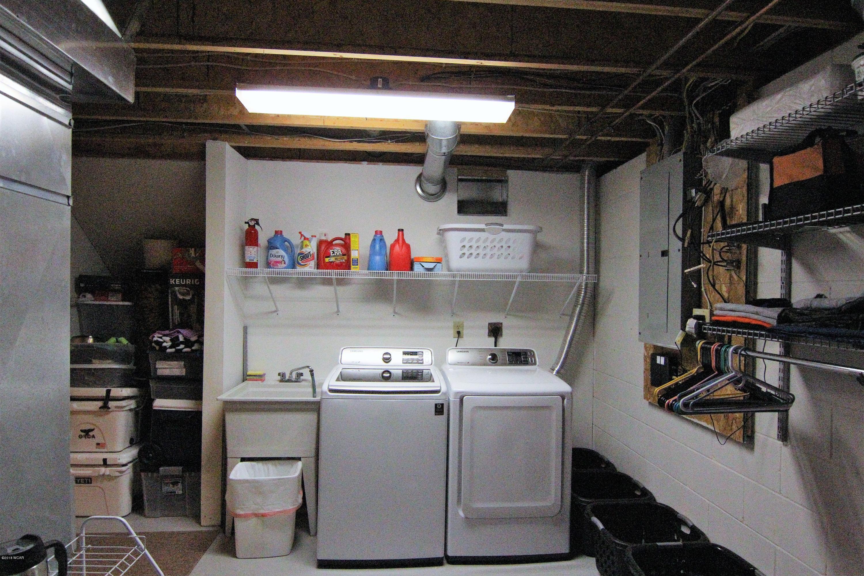 509 13th Street,Willmar,4 Bedrooms Bedrooms,2 BathroomsBathrooms,Single Family,13th Street,6029260