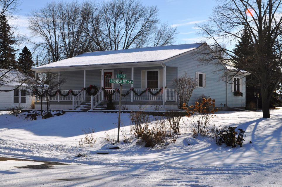 223 Dogwood Avenue,Renville,2 Bedrooms Bedrooms,1 BathroomBathrooms,Single Family,Dogwood Avenue,6029277