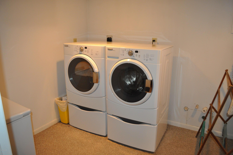 223 Dogwood Avenue,Renville,2 Bedrooms Bedrooms,1 BathroomBathrooms,Single Family,Dogwood Avenue,6029277