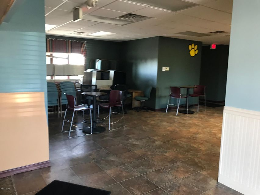 120 W South Street,Spicer,Commercial,W South Street,6029298