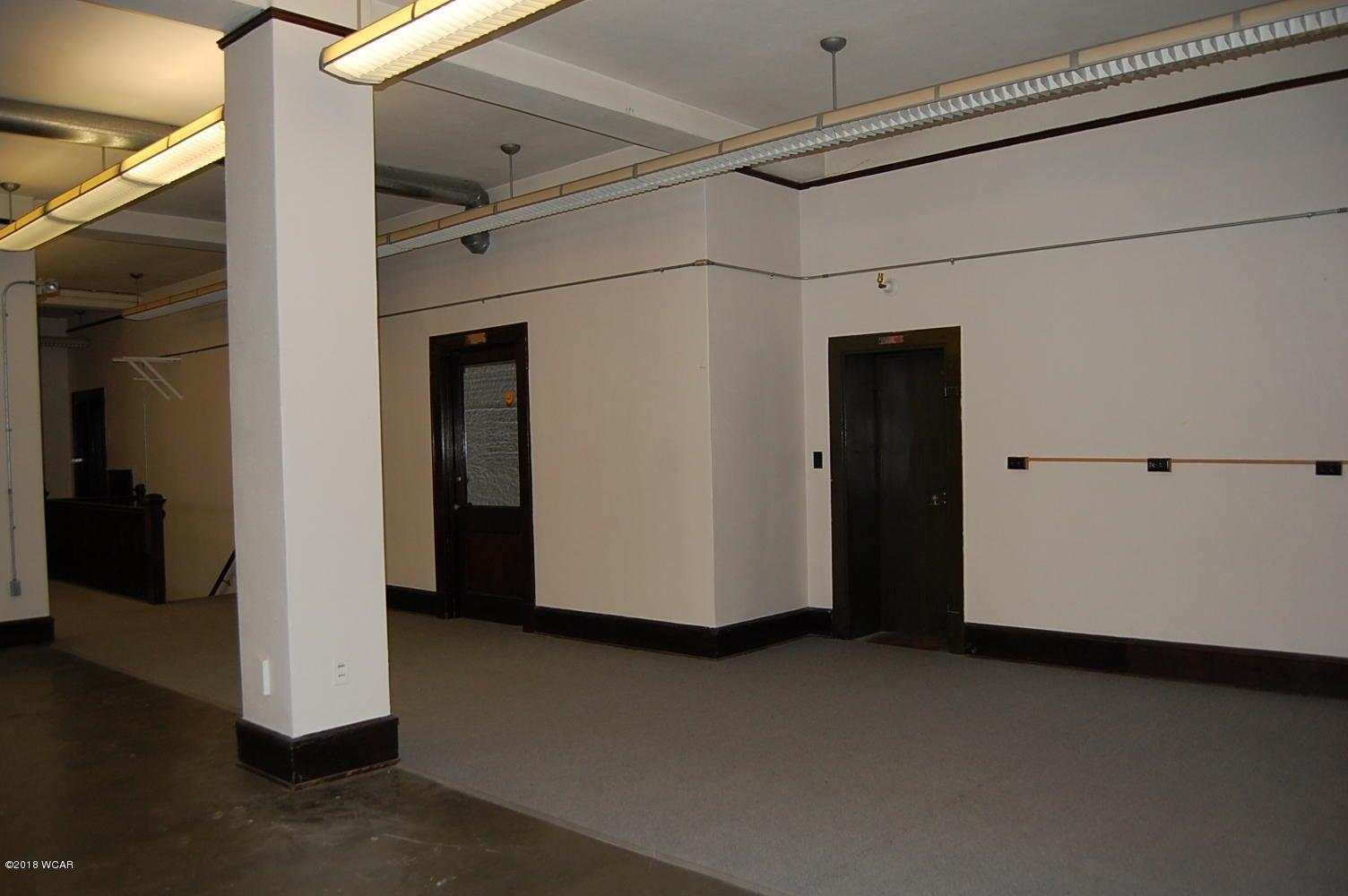301 N 1st Street,Montevideo,Office,N 1st Street,6029308