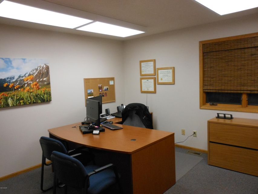 217 Industrial Drive,Willmar,Commercial,Industrial Drive,6029311