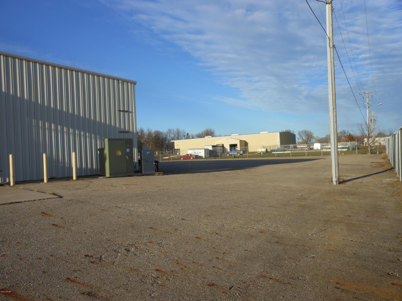2209 Trott Avenue,Willmar,Industrial,Trott Avenue,6029315