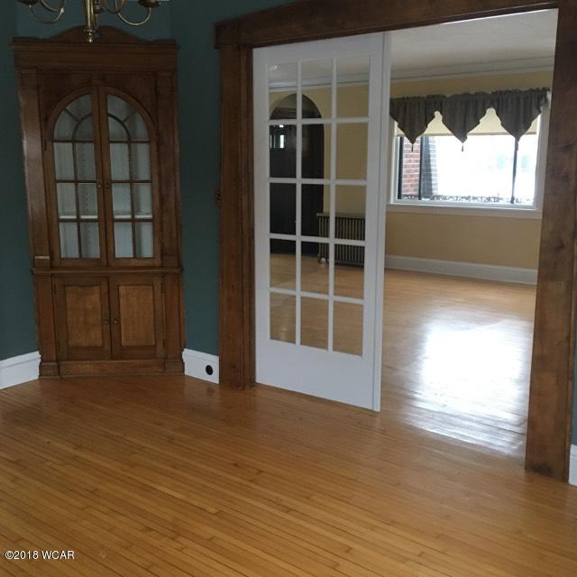 117 Litchfield Avenue,Willmar,3 Bedrooms Bedrooms,2 BathroomsBathrooms,Single Family,Litchfield Avenue,6029320