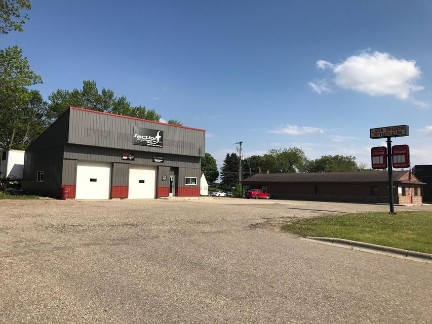 185 Mn-23,Spicer,Commercial,Mn-23,6029369
