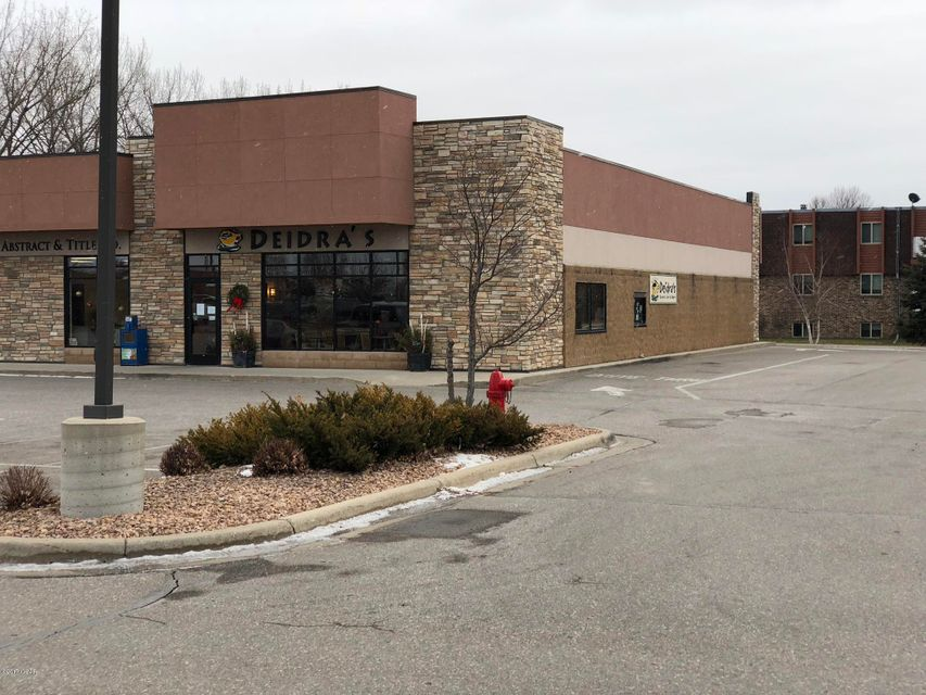 309 Lakeland Drive,Willmar,Commercial,Lakeland Drive,6029389