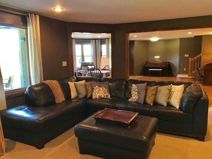 2405 88 Avenue,Spicer,5 Bedrooms Bedrooms,5 BathroomsBathrooms,Single Family,88 Avenue,6029750