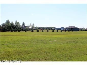 Xx5 Pheasant Ridge Road,Richmond,Residential Land,Pheasant Ridge Road,6029814