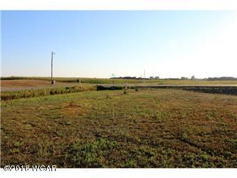 Xx6 Pheasant Ridge Road,Richmond,Residential Land,Pheasant Ridge Road,6029815