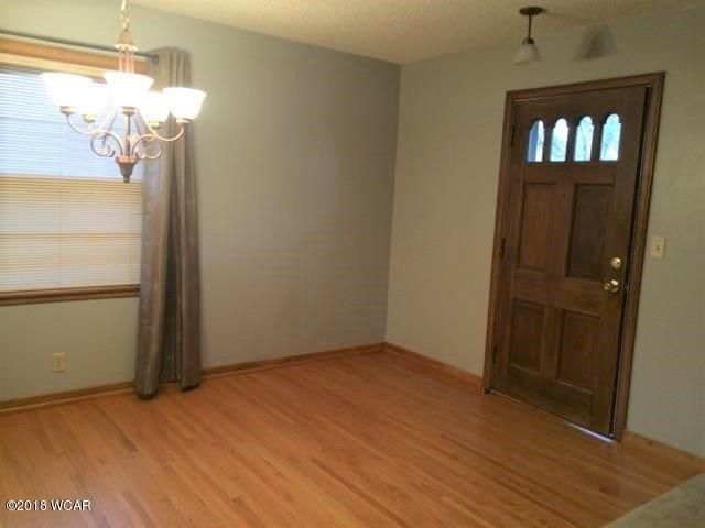 1024 3rd Street,Willmar,3 Bedrooms Bedrooms,3 BathroomsBathrooms,Single Family,3rd Street,6029801