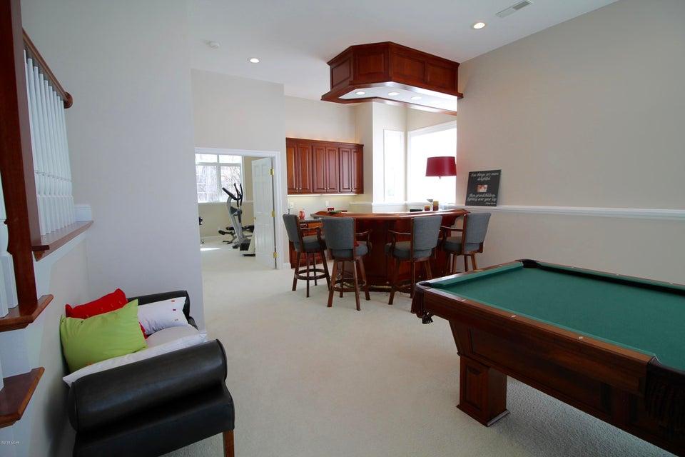 10836 Indian Beach Road,Spicer,4 Bedrooms Bedrooms,4 BathroomsBathrooms,Single Family,Indian Beach Road,6029837