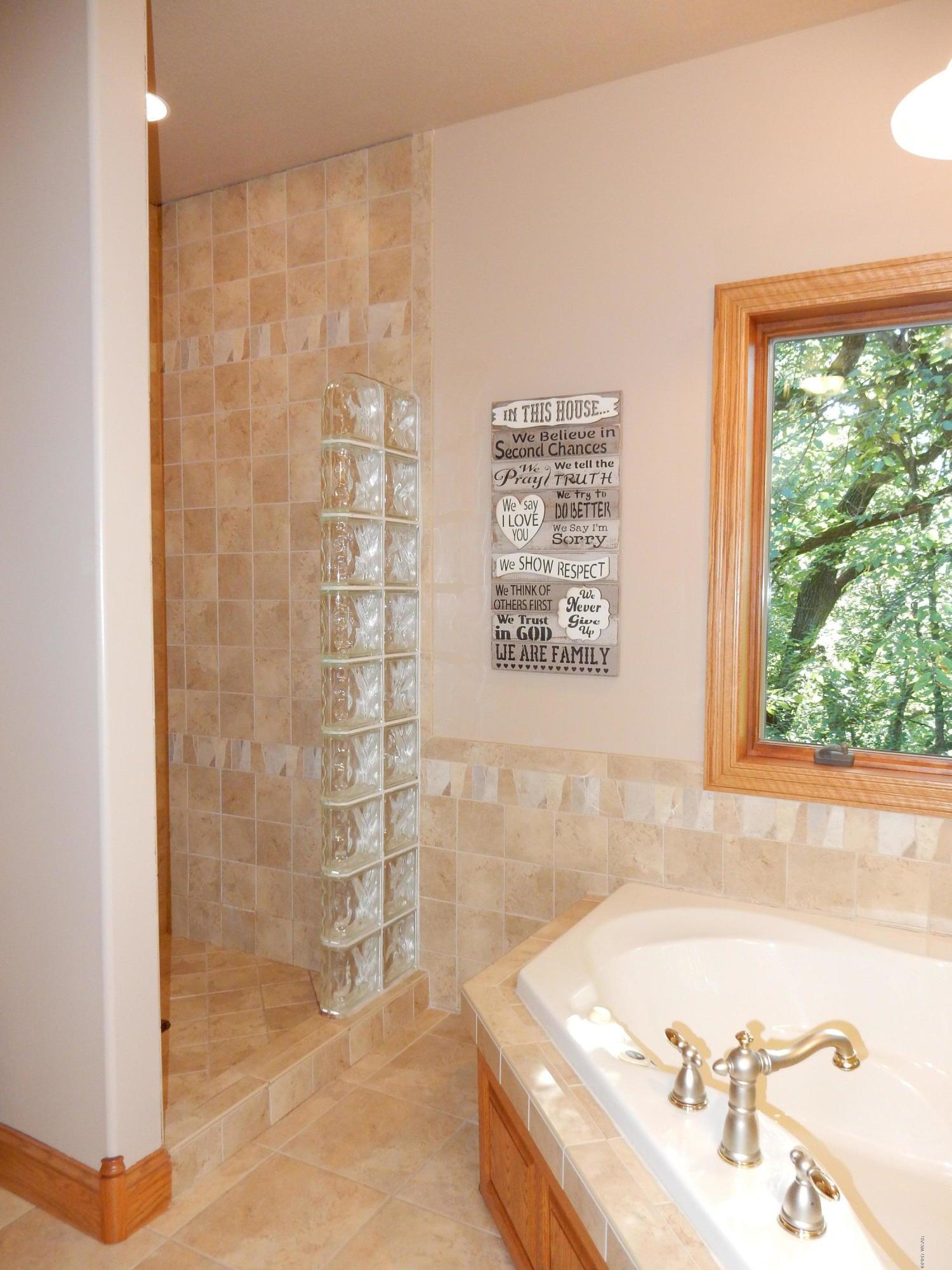 7438 Point Lake Drive,Willmar,5 Bedrooms Bedrooms,4 BathroomsBathrooms,Single Family,Point Lake Drive,6029892