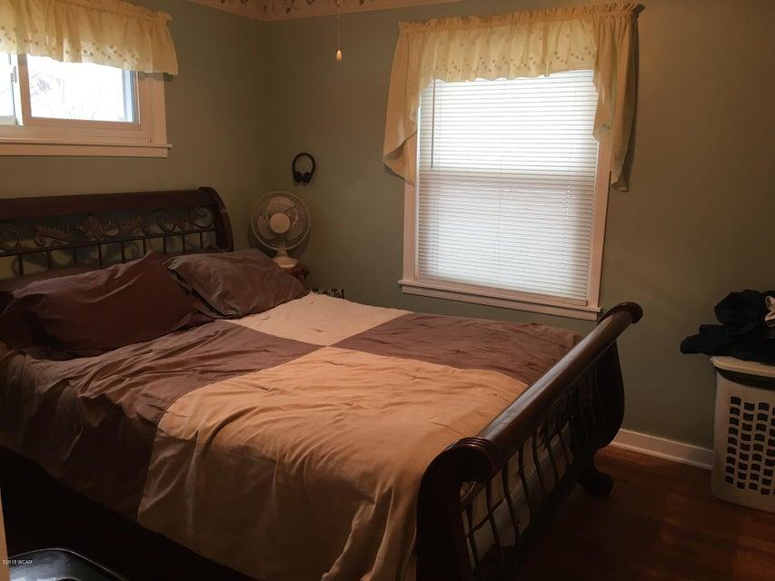 801 Olena Avenue,Willmar,3 Bedrooms Bedrooms,1 BathroomBathrooms,Single Family,Olena Avenue,6029903