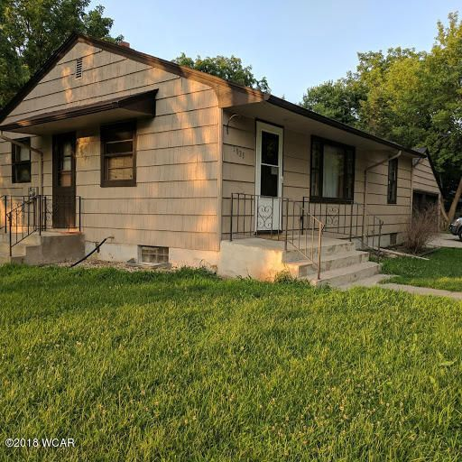 1025 5th Street,Willmar,3 Bedrooms Bedrooms,2 BathroomsBathrooms,Single Family,5th Street,6029968