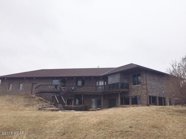 405 County Rd 4,Atwater,4 Bedrooms Bedrooms,3 BathroomsBathrooms,Single Family,County Rd 4,6030020