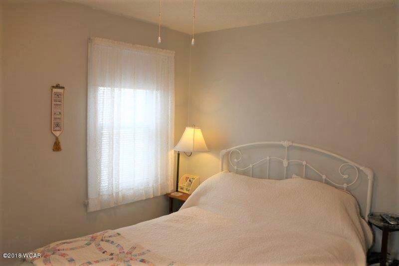 722 2nd Street,Willmar,3 Bedrooms Bedrooms,2 BathroomsBathrooms,Single Family,2nd Street,6030049