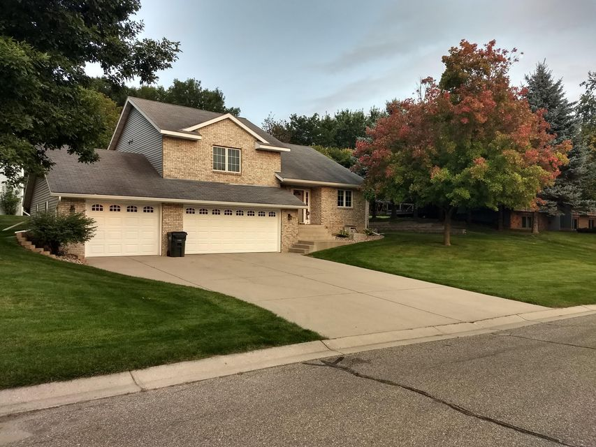 401 21st Street,Willmar,3 Bedrooms Bedrooms,3 BathroomsBathrooms,Single Family,21st Street,6030068
