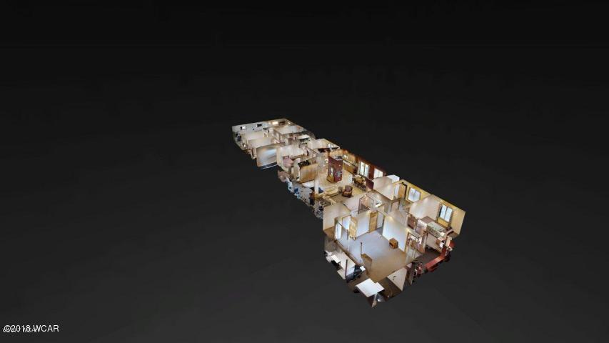 5024 Highview Drive,Montevideo,7 Bedrooms Bedrooms,6 BathroomsBathrooms,Single Family,Highview Drive,6030081