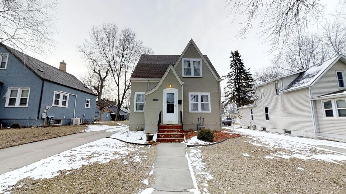 521 7th Street,Willmar,2 Bedrooms Bedrooms,2 BathroomsBathrooms,Single Family,7th Street,6030112