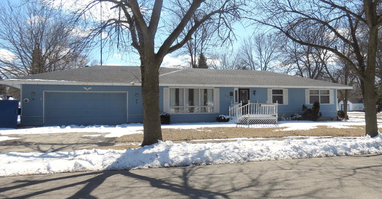 119 Birch Avenue,Renville,3 Bedrooms Bedrooms,3 BathroomsBathrooms,Single Family,Birch Avenue,6030115