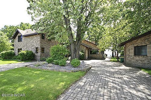10405 N Shore Drive,Spicer,3 Bedrooms Bedrooms,3 BathroomsBathrooms,Single Family,N Shore Drive,6030118