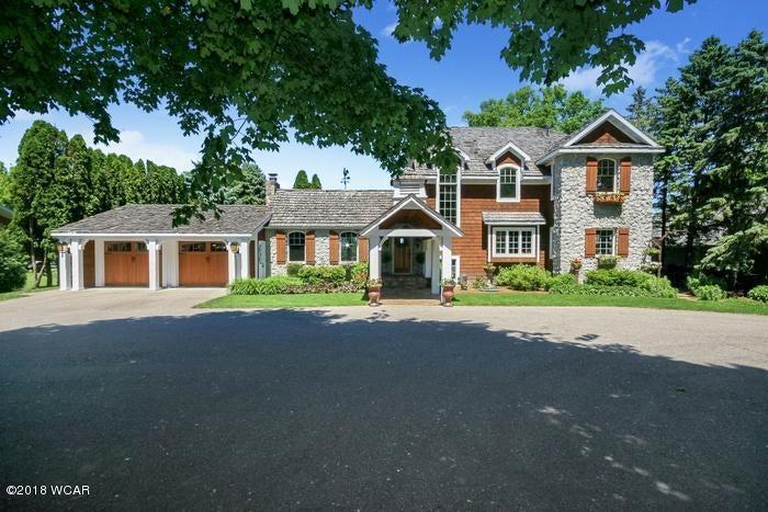 9196 Lake Avenue,Spicer,3 Bedrooms Bedrooms,4 BathroomsBathrooms,Single Family,Lake Avenue,6030128