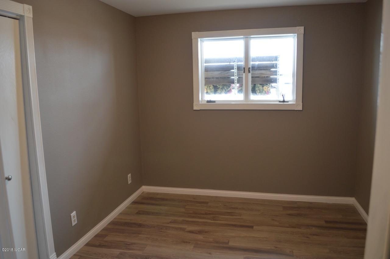 2510 47th Avenue,Willmar,4 Bedrooms Bedrooms,2 BathroomsBathrooms,Single Family,47th Avenue,6030140