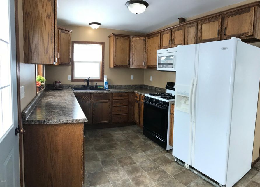 721 11th Street,Willmar,3 Bedrooms Bedrooms,1 BathroomBathrooms,Single Family,11th Street,6030148