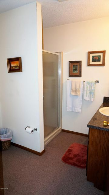 27287 Hidden Cove Road,Cold Spring,1 Bedroom Bedrooms,2 BathroomsBathrooms,Single Family,Hidden Cove Road,6030151