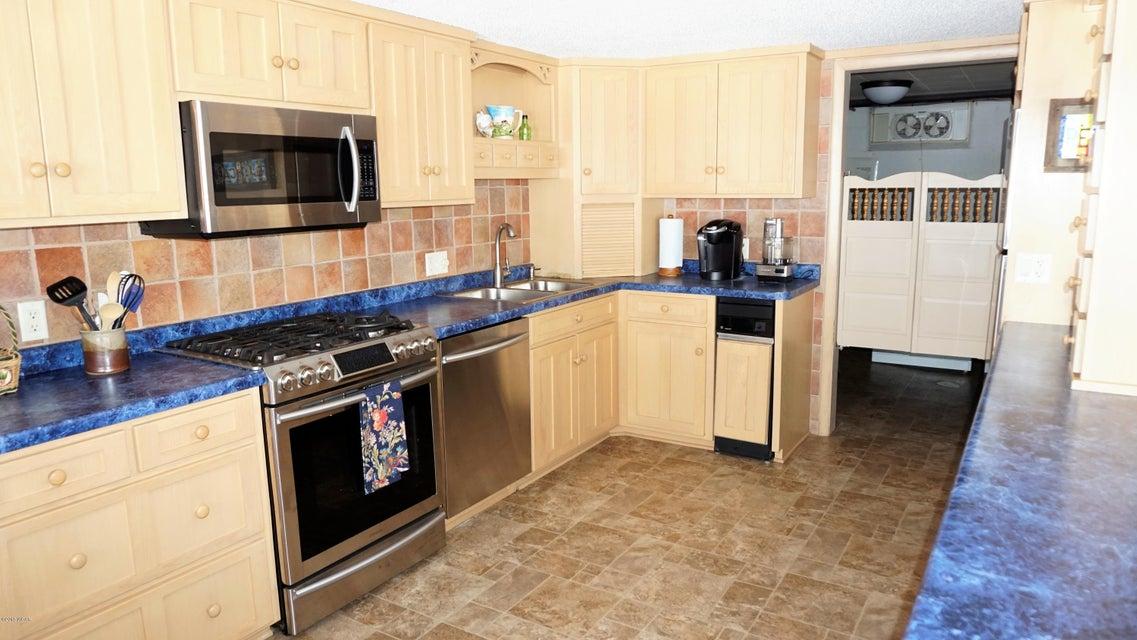 16481 Knaus Lake Circle,Cold Spring,3 Bedrooms Bedrooms,2 BathroomsBathrooms,Single Family,Knaus Lake Circle,6030155