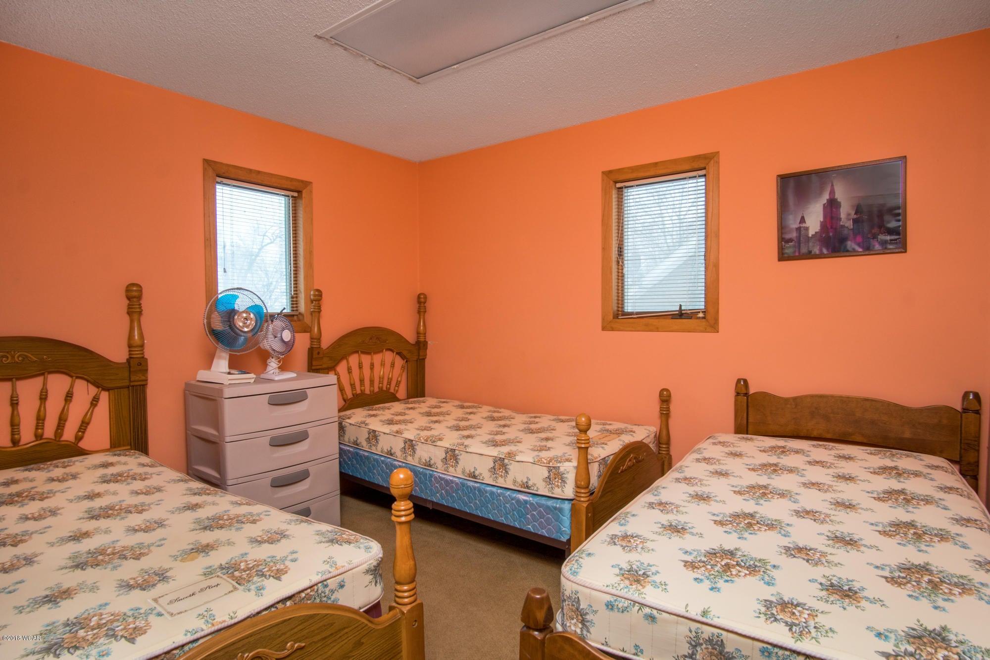 11800 Indian Beach Road,Spicer,2 Bedrooms Bedrooms,1 BathroomBathrooms,Single Family,Indian Beach Road,6030174