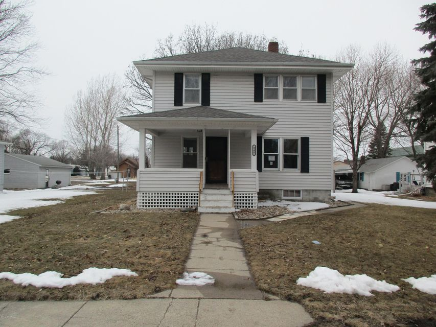 240 3rd Street,Hector,3 Bedrooms Bedrooms,2 BathroomsBathrooms,Single Family,3rd Street,6030170