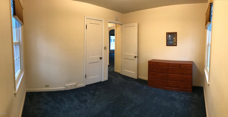 1006 4 Street,Willmar,4 Bedrooms Bedrooms,2 BathroomsBathrooms,Single Family,4 Street,6030184