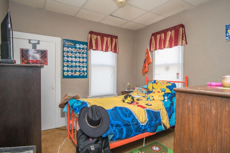 403 4th Street,Danube,2 Bedrooms Bedrooms,1 BathroomBathrooms,Single Family,4th Street,6030231