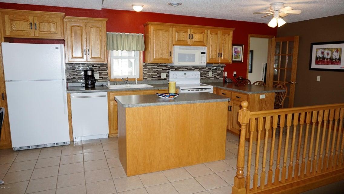 551 2nd Street,Richmond,4 Bedrooms Bedrooms,3 BathroomsBathrooms,Single Family,2nd Street,6030188