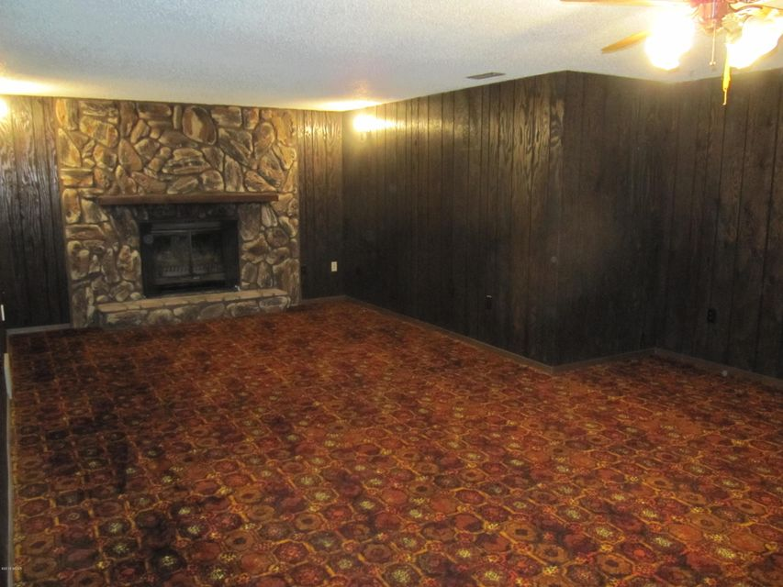 175 150th Avenue,Holloway,4 Bedrooms Bedrooms,3 BathroomsBathrooms,Single Family,150th Avenue,6030191