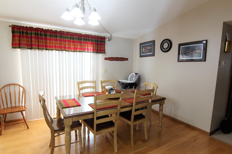 601 25th Avenue,Willmar,3 Bedrooms Bedrooms,2 BathroomsBathrooms,Single Family,25th Avenue,6030195