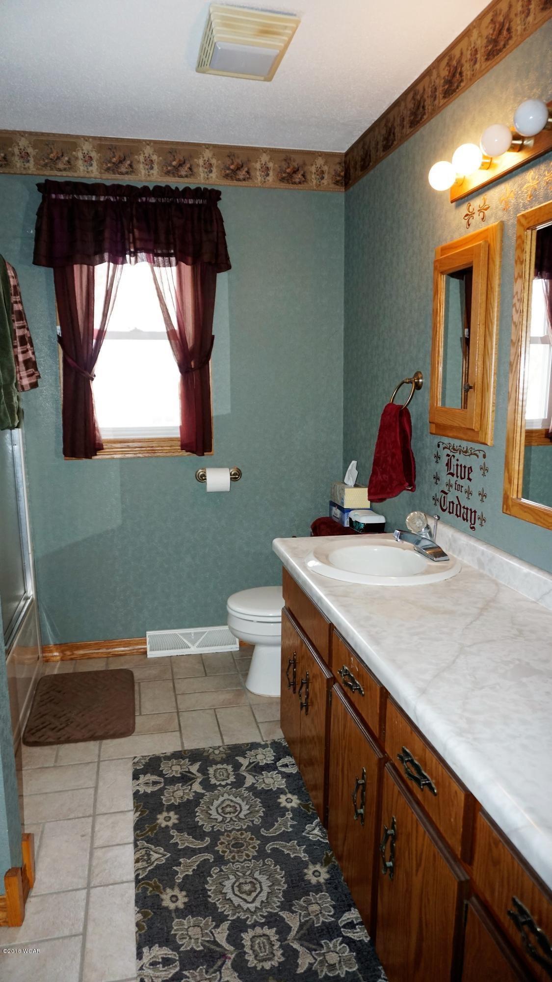 389 Rose Avenue,Eden Valley,4 Bedrooms Bedrooms,2 BathroomsBathrooms,Single Family,Rose Avenue,6030197