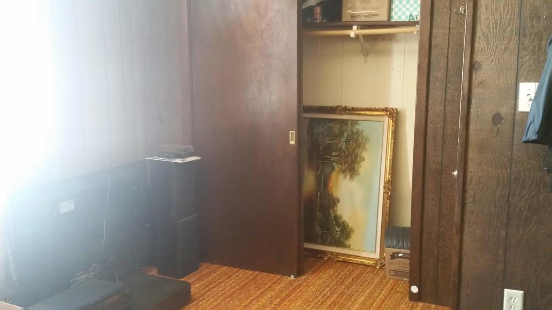 47 E Schlieman Avenue,Appleton,4 Bedrooms Bedrooms,2 BathroomsBathrooms,Single Family,E Schlieman Avenue,6030199